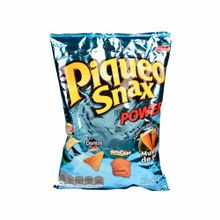 piqueo-frito-lay-snax-power-bolsa-200gr