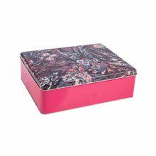 caja-creativa-decorativa-metal-india
