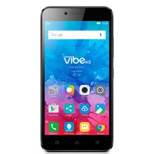 smartphone-lenovo-vike-k5