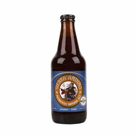cerveza-sierra-andina-artesanal-pacha-botella-330-Ml