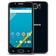 smartphone-advance-hl5446