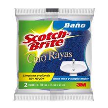 esponja-3m-cero-rayas-baño-2en1-paquete-2un