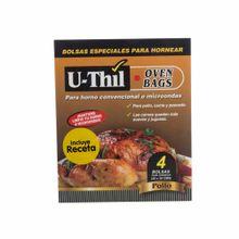 bolsa-u-thil-para-hornear-pollo-paquete-4un