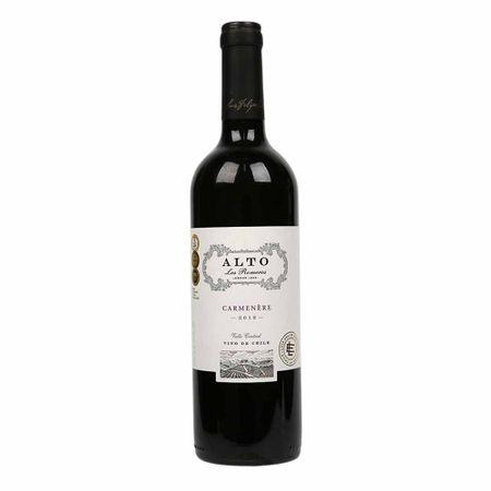 vino-altos-los-romeros-carmenere-botella-750ml
