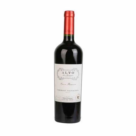 vino-altos-los-romeros-gran-reserva-carbernet-sauvignon-botella-750ml