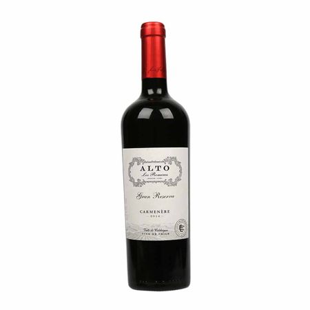 vino-los-altos-romeros-gran-reserva-botella-750ml