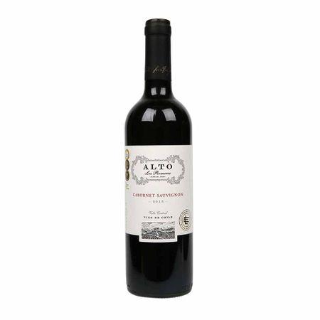 vino-altos-los-romeros-carbernet-sauvignon-botella-750ml