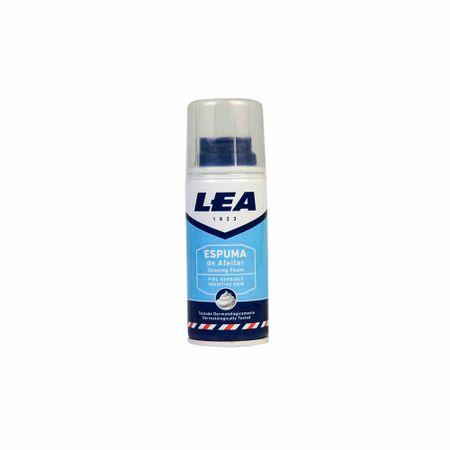 espuma-de-afeitar-lea-frasco-100ml