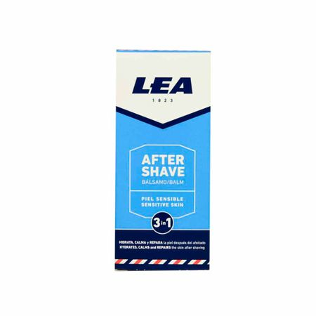 after-shave-lea-balsamo-3-en-1-frasco-125ml
