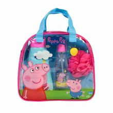 set-peppa-pig-shampoo-2-en-1---botella-spray-esponja