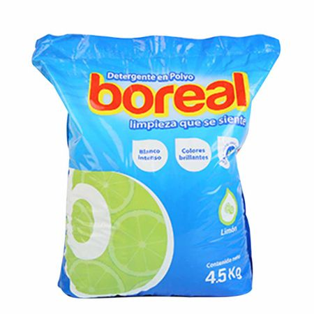 detergente-en-polvo-boreal-limon-bolsa-4.5kg