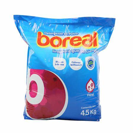 detergente-en-polvo-boreal-floral-bolsa-4.5kg