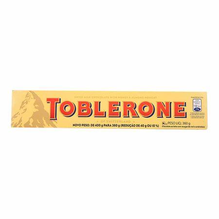 chocolate-toblerone-leche-envoltura-400gr