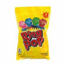 caramelos-ring-pop-sabores-surtidos