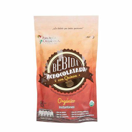 fortificante-en-polvo-america-organica-achocolat-quinua-doypack-250gr
