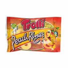 gomas-dulces-trolli-peach-envoltura-50gr