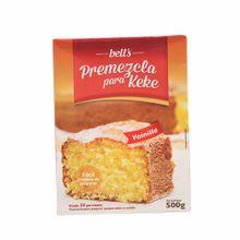 mezcla-en-polvo-bells-para-keke-de-vainilla-caja-500gr