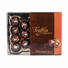 chocolate-tresor-dore-trufa-con-avellanas-caja-225gr