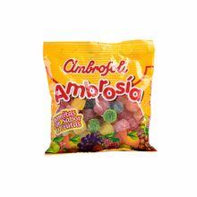 gomas-dulces-ambrosoli-bolsa-240gr