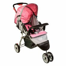coche-little-step-buggy-rosa-con-repuesto-1-v17