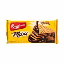 wafer-bauducco-maxi-chocolate-paquete-117gr