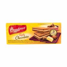 wafer-bauducco-maxi-triple-de-chocolate-paquete-140gr