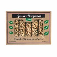 barquillos-sanatti-chocolate-quinua-caja-70gr