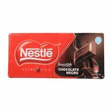 chocolate-nestle-negro-extrafino-paquete-125gr