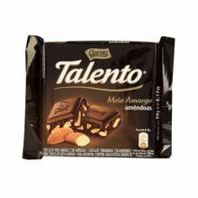 chocolate-garoto-talento-chocolate-amargo-con-almedras-paquete-90gr