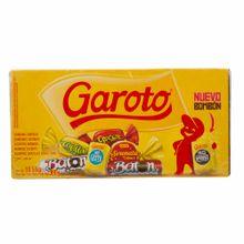 chocolate-garoto-sabores-surtidos-caja-300gr