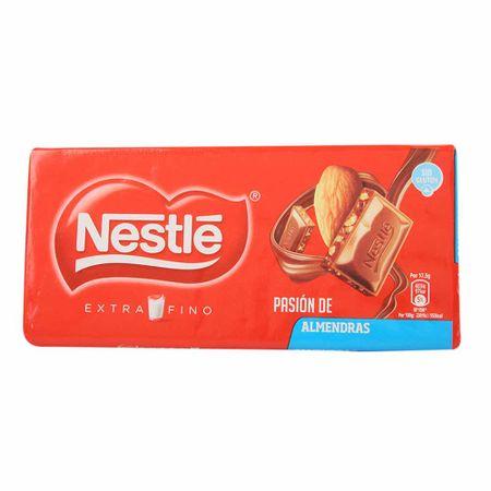 chocolate-nestle-con-leche-almendras-paquete-123gr