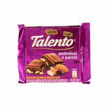 chocolate-garoto-talento-chocolate-con-avellanas-pasas-paquete-90gr