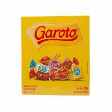 chocolate-garoto-bombon-surtido-caja-128gr