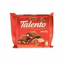 chocolate-garoto-talento-chocolate-con-avellanas-paquete-90gr