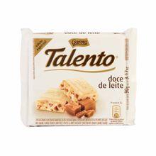 chocolate-garoto-talento-blanco-paquete-90gr
