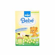 cereal-angel-bebe-vainilla-caja-de-24un