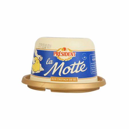 margarina-president-con-sal-la-motte-pote-250gr