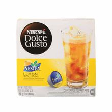cafe-instantaneo-nescafe-dolce-gusto-limon-caja-96gr