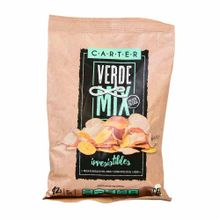 piqueo-carter-verde-mix-bolsa-42gr
