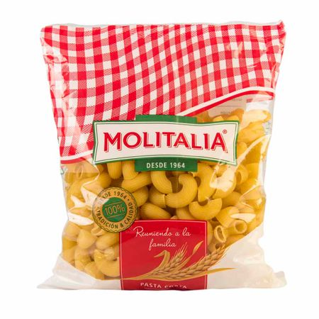 fideos-molitalia-mini-codo-bolsa-250gr