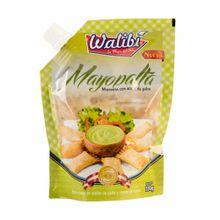 salsa-walibi-mayopalta-doypack-200gr