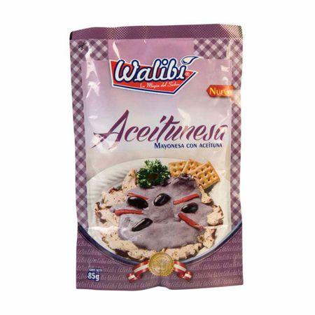 salsa-walibi-aceitunesa-doypack-85gr