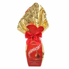 chocolate-lindt-maxi-egg-present-bolsa-300gr