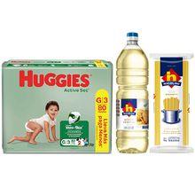 pack-huggies-nicolini-panales-active-sec-talla-g-pack-80un-aceite-vegetal-botella-1l-spaghetti-bolsa-1kg