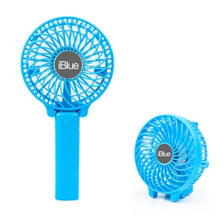 ventilador-iblue-portatil-bs-f205p