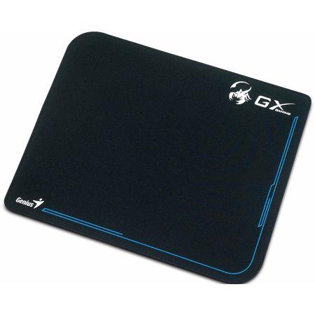 accesorios-genius-mouse-pad-speed