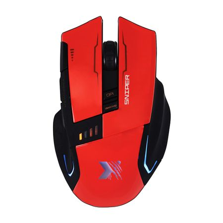 mouse-xblade-gaming-g909