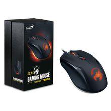 mouse-genius-ammox-x1-400