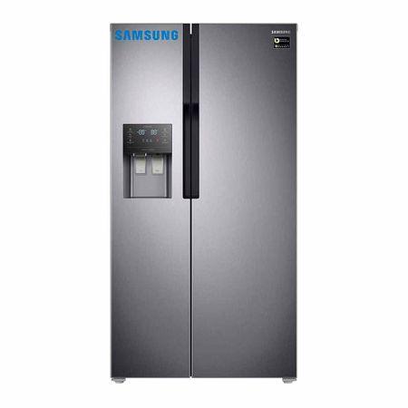 refrigeradora-samsung-510l-rs51k5460sl-pe