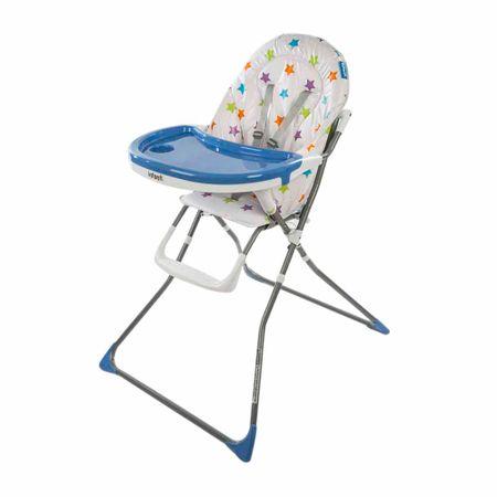 silla-infanti-de-comer-blue-candy-hc15b